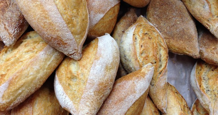 Baker Recipes,  Breads Of the World Recipes!!