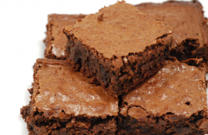 easy-chocolate-brownie-recipe