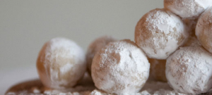 amaretto-snow-balls