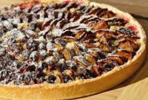 Plum-Tart-Recipe